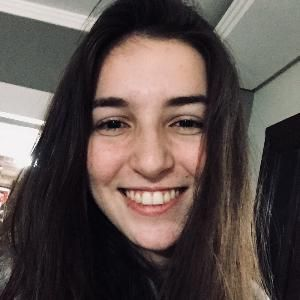 Maethe avatar