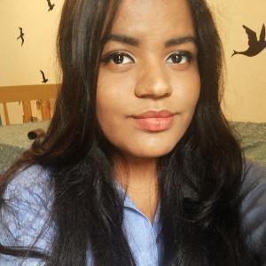 Lydia avatar