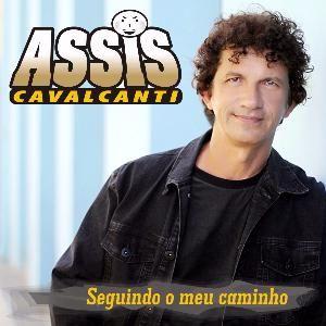 Assis avatar