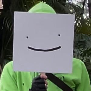 ᴋɪʙᴀッ avatar