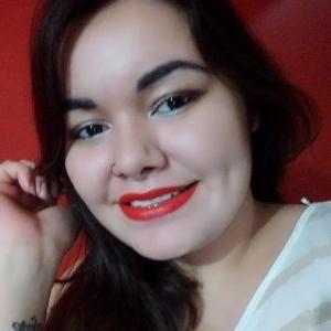 Jussara avatar