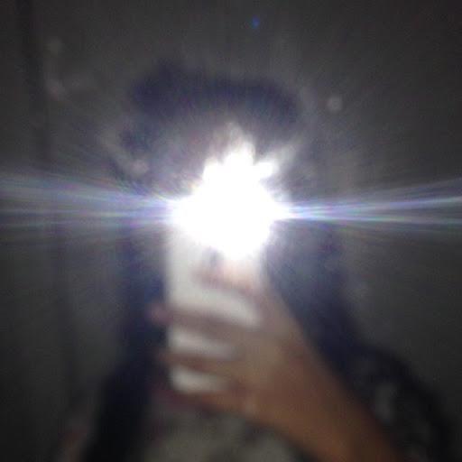 Mariana avatar