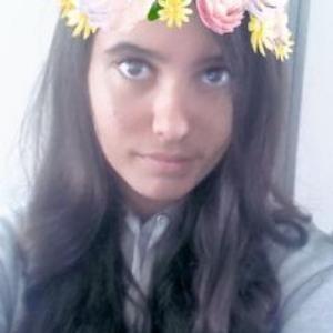 Livia avatar