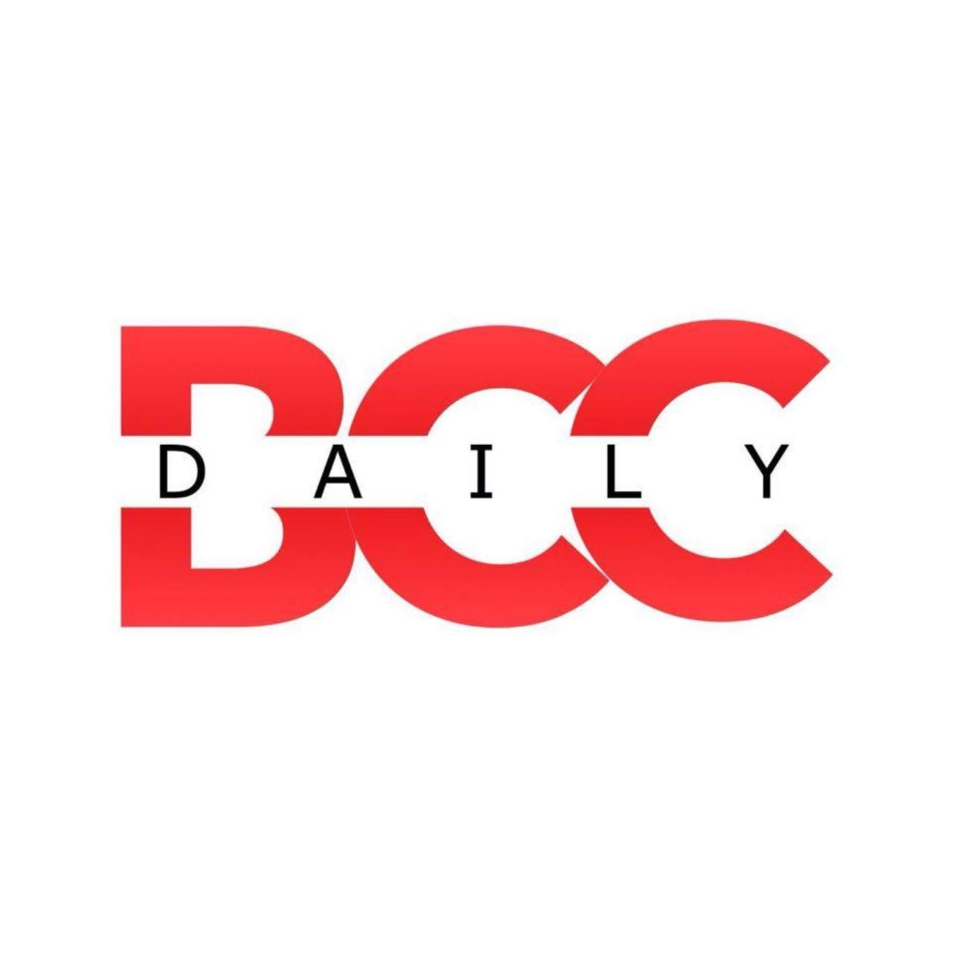 BCCDaily avatar