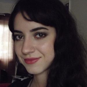 PetraVirote avatar