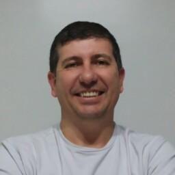 Nilson avatar