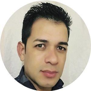 Vinhetas avatar