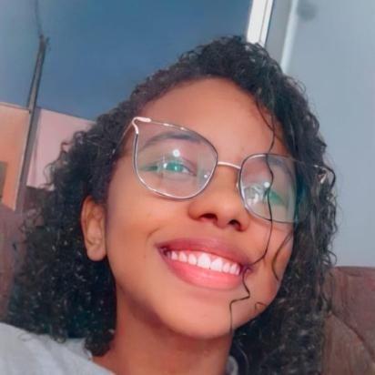 Ilana avatar