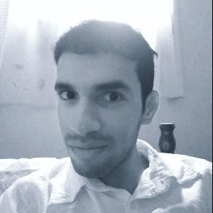 Cílio avatar