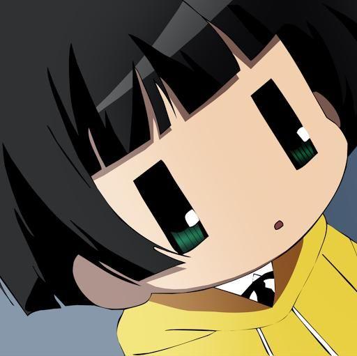 Remi avatar