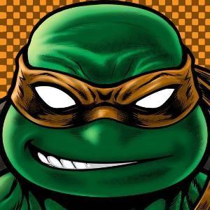 Will avatar