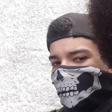 PedroGustavo avatar