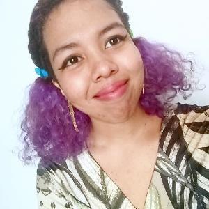 Lory avatar