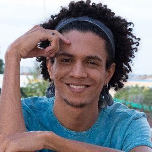 Josú avatar