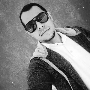 Wil avatar