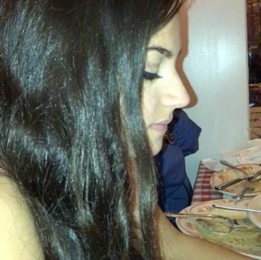 Josselyn avatar