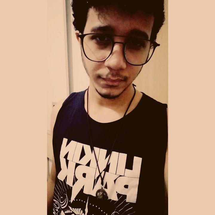 Thiago_Gray_Park avatar