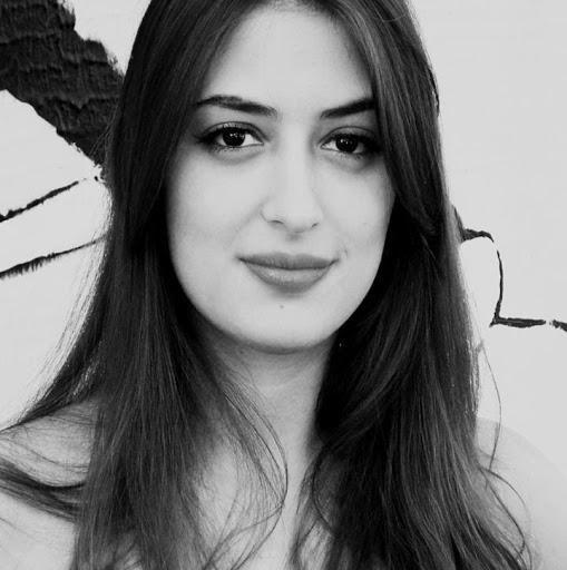 Karen avatar
