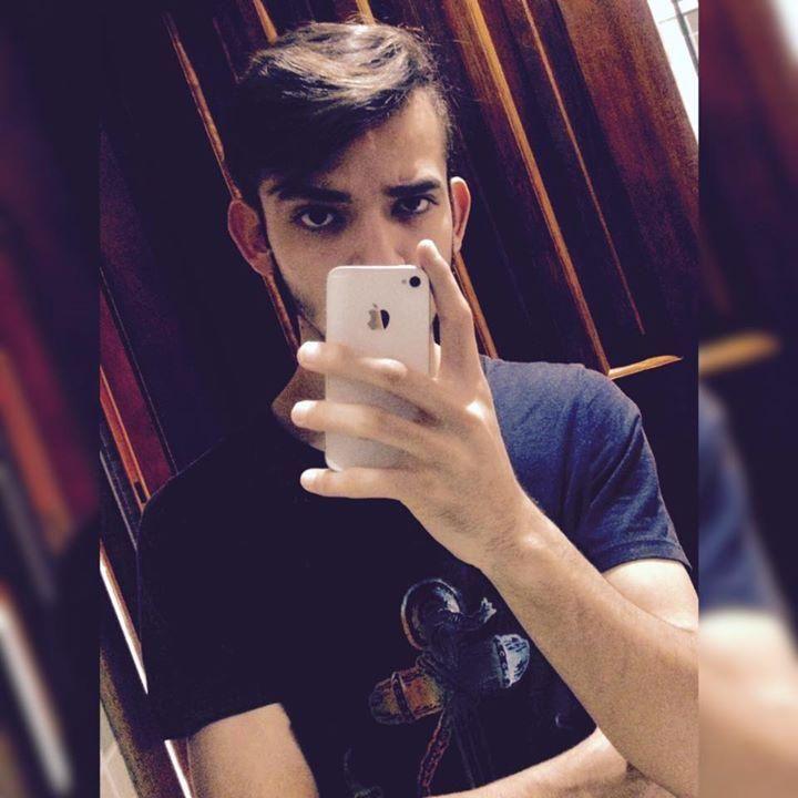 Raul avatar