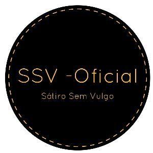 SSV avatar