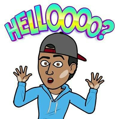 Aleff avatar