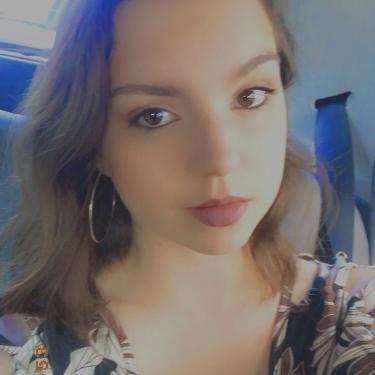 Giovanna avatar