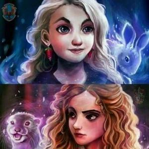 Laia avatar