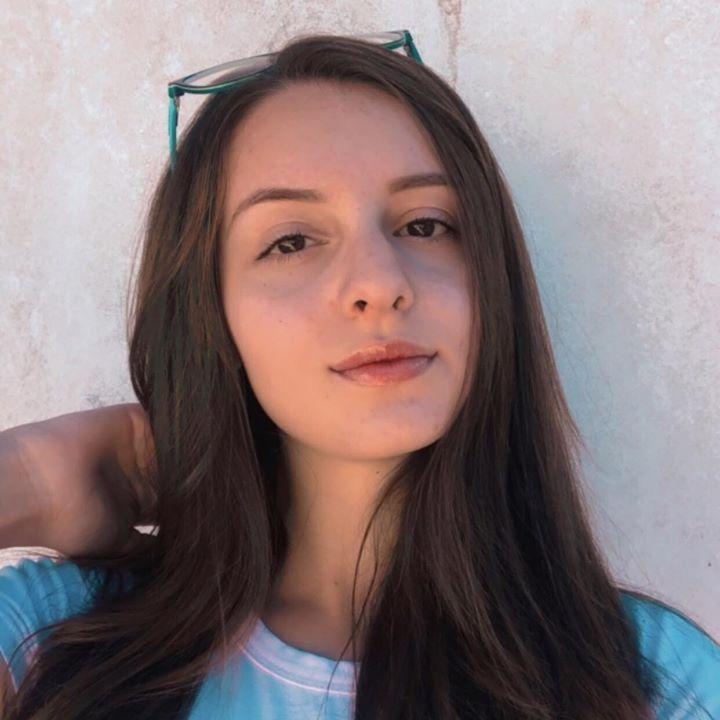 Raiany avatar
