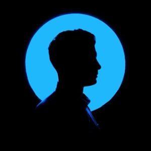 obraprimax avatar