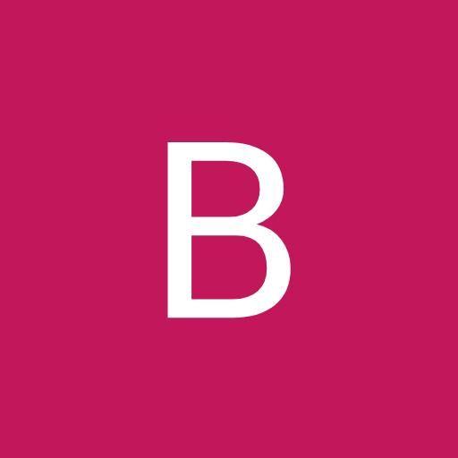 Bernardo avatar