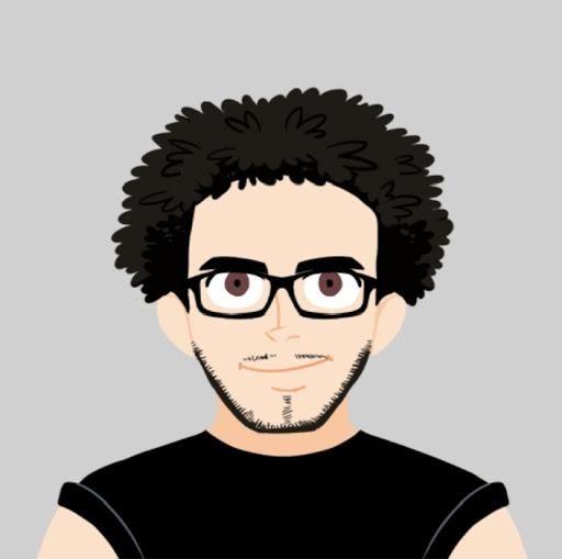 yago avatar