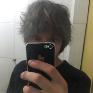 Toaldo avatar
