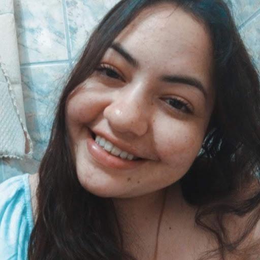Micaela avatar