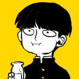 conni avatar