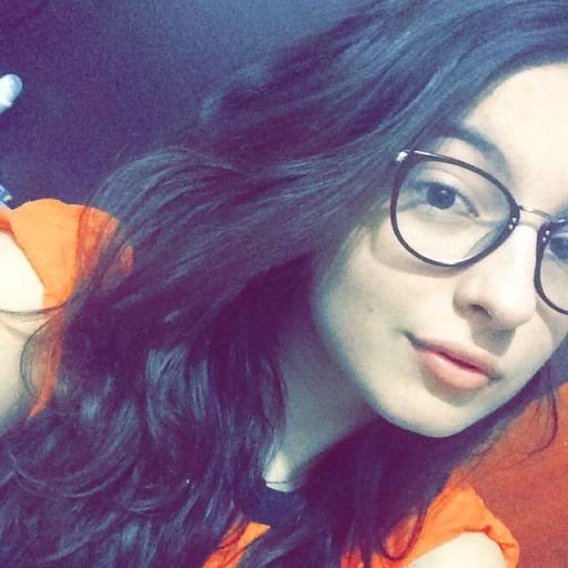 Leticia avatar
