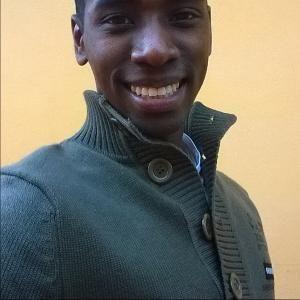 Diogo avatar