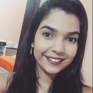 Rafaela avatar
