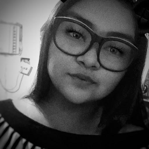 Rayssah avatar