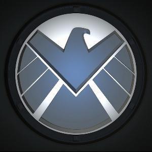 wesley avatar
