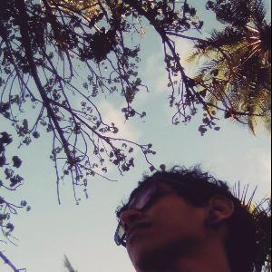Sergio avatar
