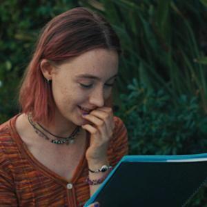Clara avatar