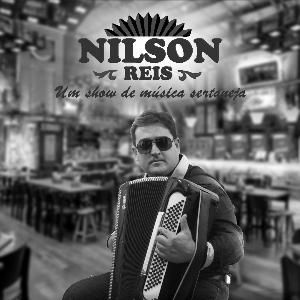 NilsonReis avatar