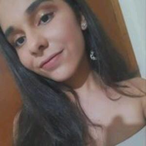 Mileny avatar
