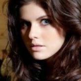Gloria avatar