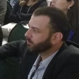 Fabio avatar
