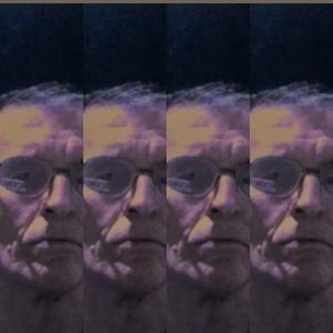 Tarcísio avatar