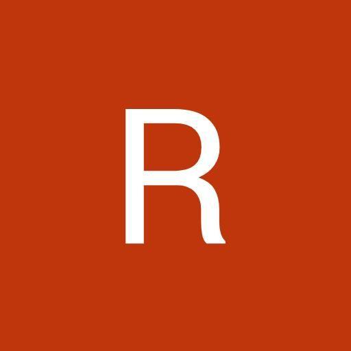 Raquel avatar