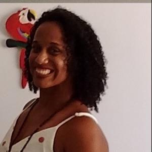 Leila avatar