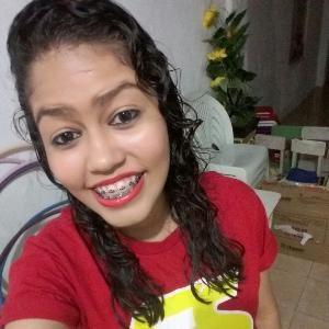 Alinee avatar