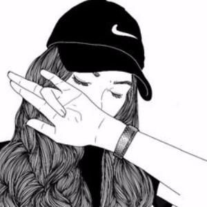 Aysha avatar